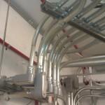 BTM prop pipes