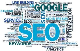 SEO or not to SEO-that is the question