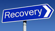 Is alcoholism a disease|The truth from a recovering alcoholic