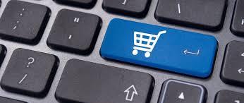 online business 2