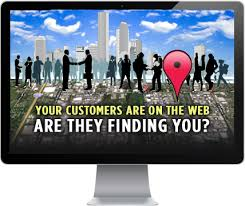 Online Marketing – Can You Build A Business Online