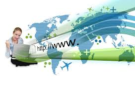 Online Marketing - Can you build a business online